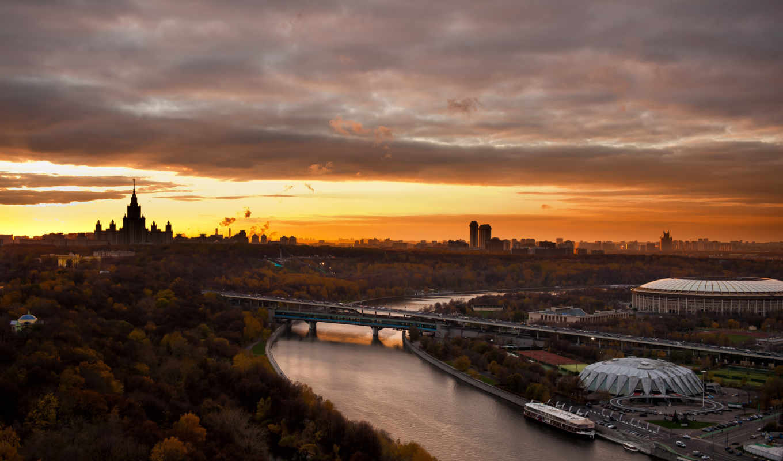 пейзажи, города, moscow, картинку, картинка, cities, кнопкой, поделиться, мыши, смотрите, russia, пейзаж, разрешением,