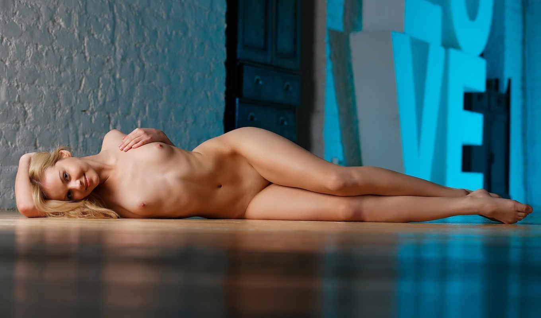 erotic, эротические, блондинка, art, janice, девушек, жанр, модель, грудь, количество, девушки, met, хентай, девушка, волосы, аниме, nude, широкоформатные,