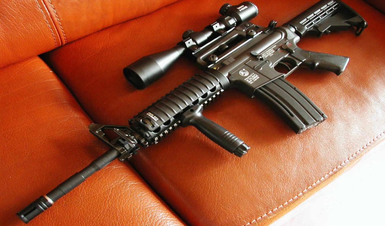 weapons, guns, янв,