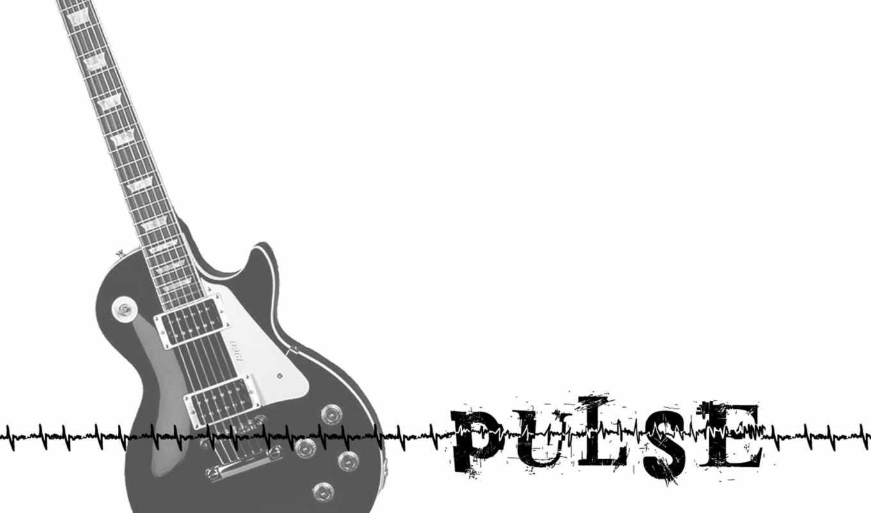 гитары, гибсон, гитар, гитара, купить, электрогитару, rock, электрогитары,