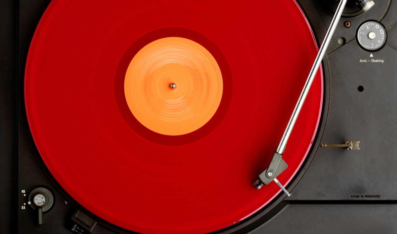 нас, record, музыка, дней,