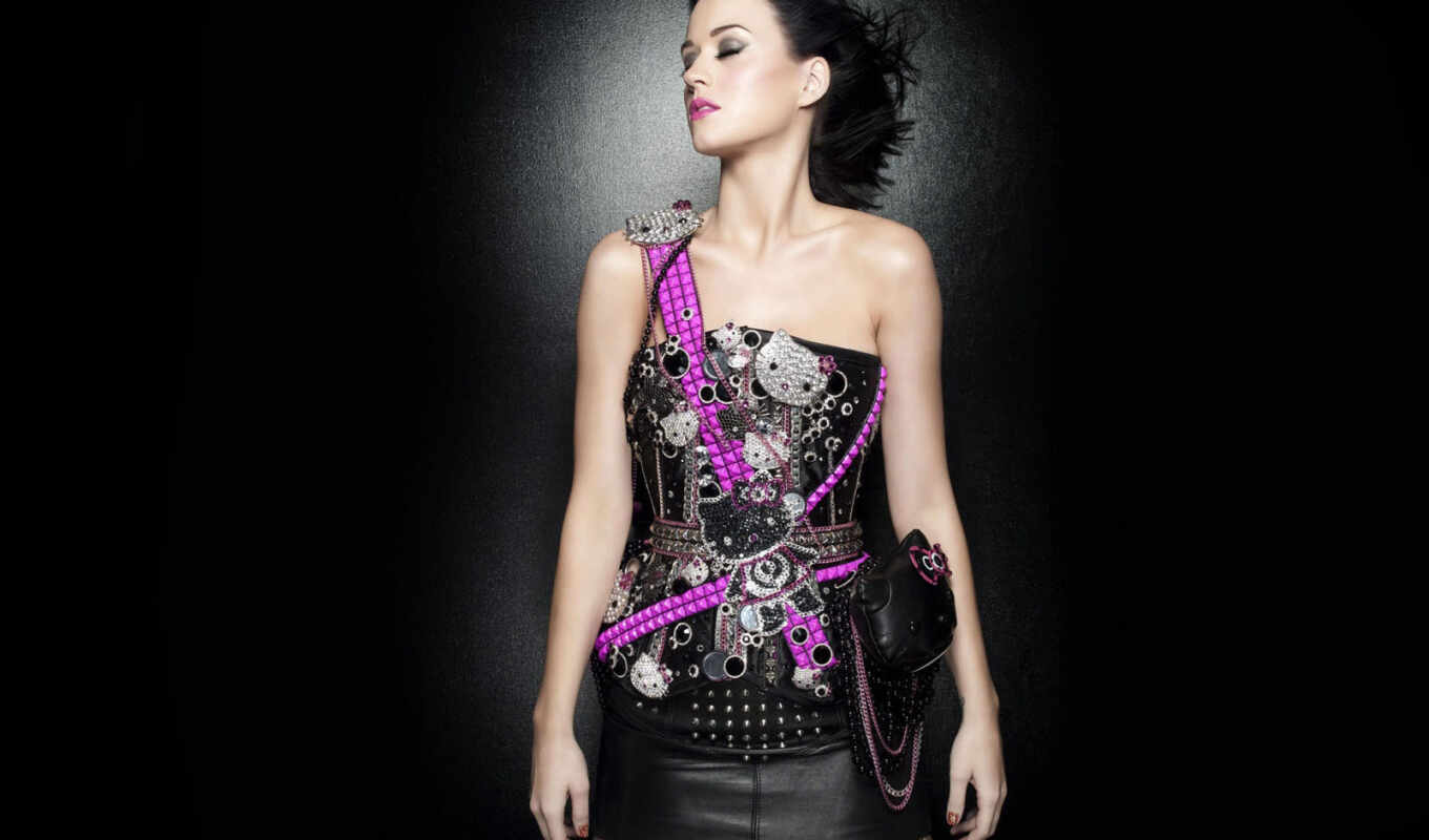 katy, perry, mtv, unplugged, фотоальбом, more, об, see, июл,