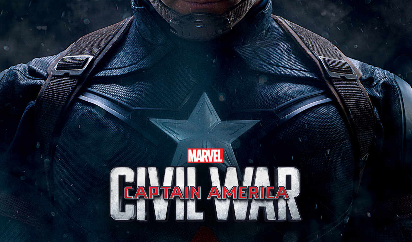 america, captain, initial, war, civil, противостояние, avenger, против, high,