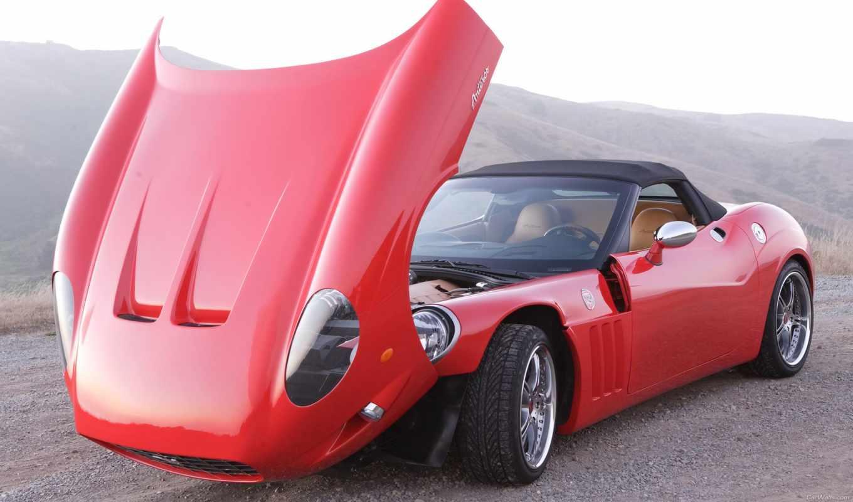 anteros, car, pictures, cars, corvette, pinterest, images, xtm, based,
