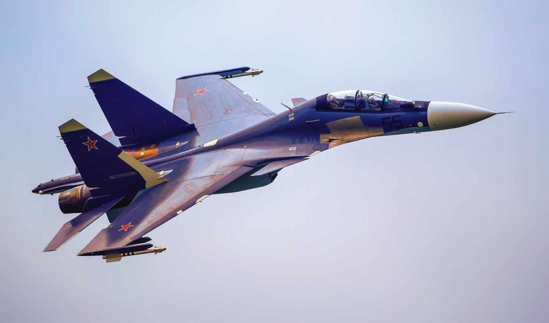 sou, истребители, самолеты, авиация, самолета, россии, истребитель, самолёт,