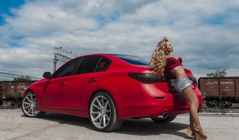 ,девушка, автомобиль, mid size car, семейный автомобиль, роскошный автомобиль, автомобильный дизайн, full size car, оправа, personal luxury car, компактный автомобиль, спортивный автомобиль, дверь машины, executive car