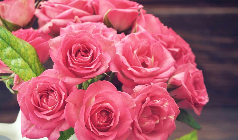 бесплатные, страница, доставка, интернет, цветов, cvety,