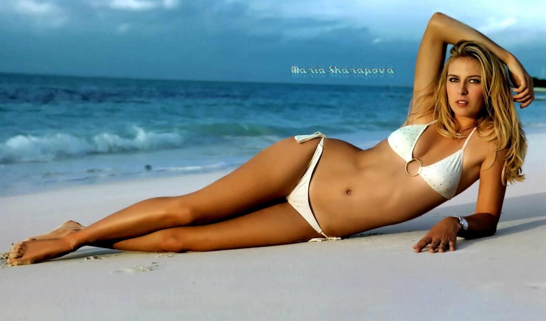 миро, leg, пляж, long