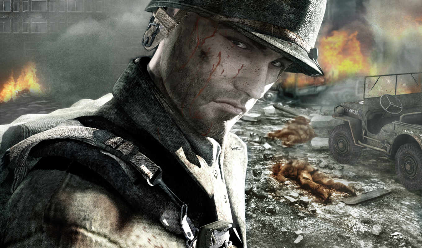 brothers, arms, highway, hells, images, call, game, duty, games, игры, desktop, from, best, click,