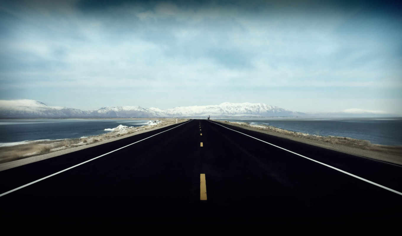 road, download, island, даль, desktop, небо, تسريحات,