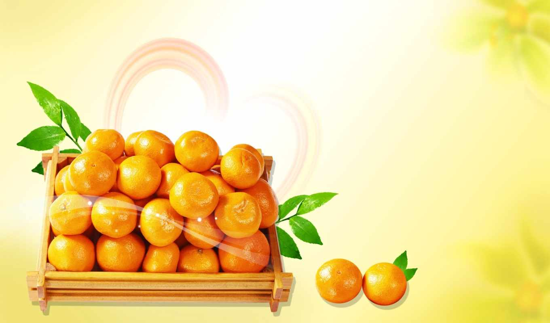 апельсины, клипарт, лимоны, depositfiles, ifolder, psd,