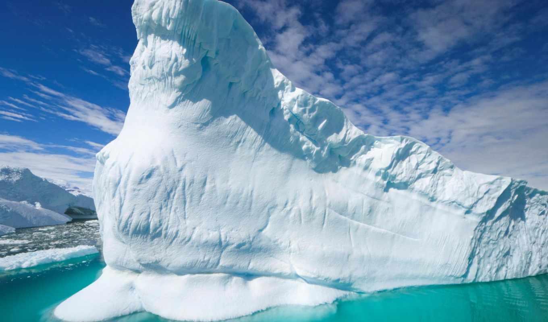 ледники, айсберги, удивительные, покровные, самое, льда, блогах, антарктиды, интересное,