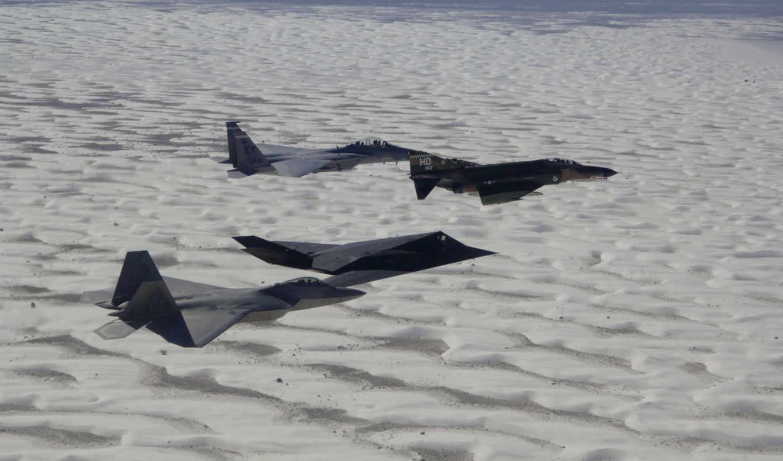 air, сила, world, истребители, nighthawk, war, system, facts, истребитель, трещины,