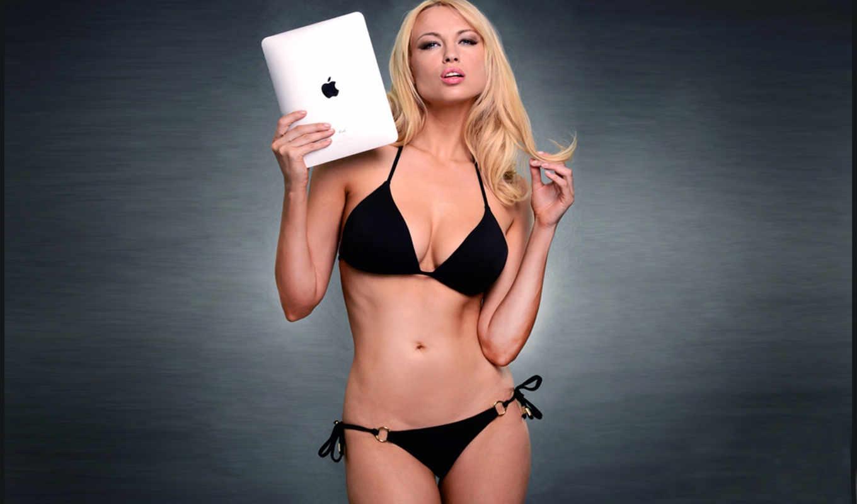 irina, удивительными, выпуск, красотками, voronina, girls, ссылка, das, neuen, mac, depositfiles, chick, sexy,