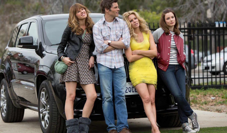 blonde, эфире, shame, прогулка, амбициозная, после, желтом, сумасшедшая, телеведущая, фильмы,