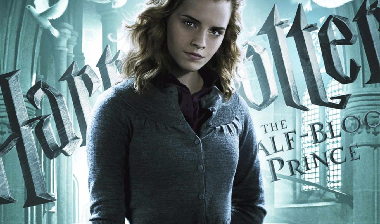 hermione, грейнджер, гарри, поттер, свой, мар, гренджер,