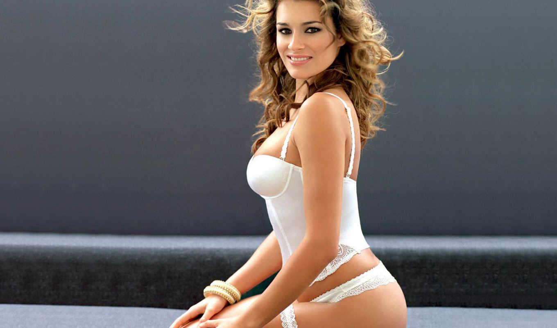 alena, seredova, girls, sexy, hot, part, various, wags, pics, confederation, белье,