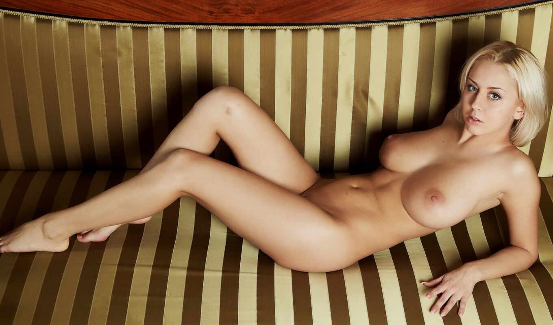 petia, evente, блондинка, большегрудая, эротика, грудь,голая блондинка,
