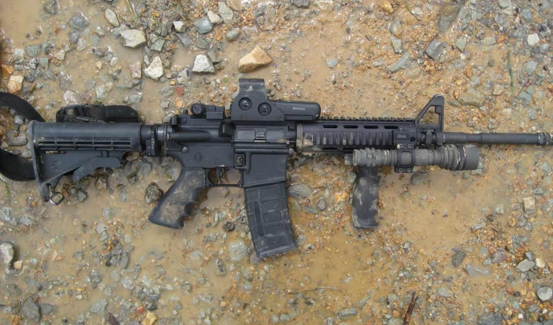 group, assault, military, rifles, fs, rifle, оружие,