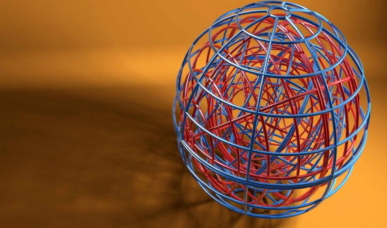 hinh, strand, nen, sphere, абстракция, dep, синий, шар, фигура, sfera, cực, tapetes, colour, đẹp, dong, download, desktop,
