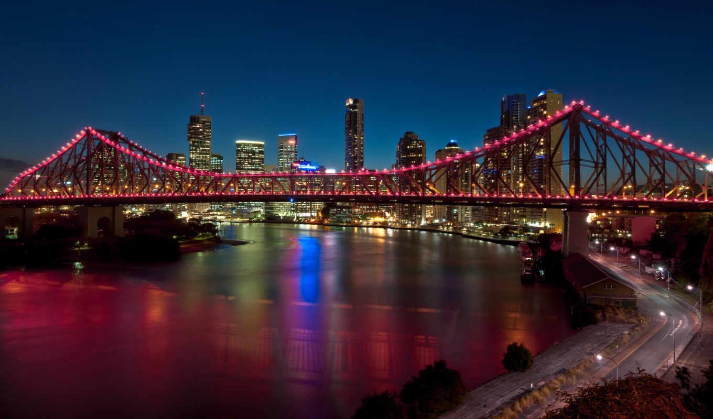 города, мосты, мост, подборка, микс, шкафы, разрешением, facebook, картинку, similar,