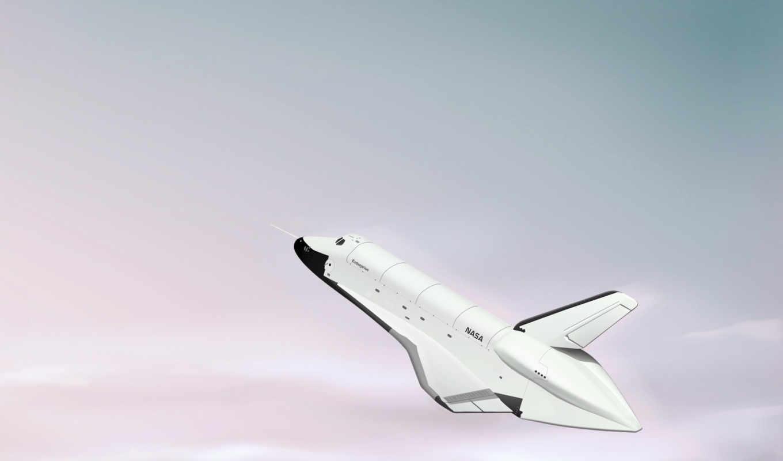 online, rocket, настенька, самолеты, именем, есть, красивые,