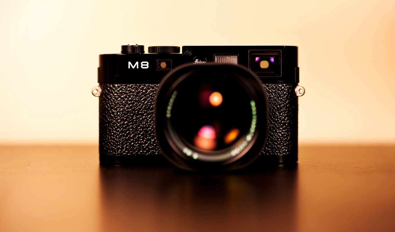 фотоаппарат, old