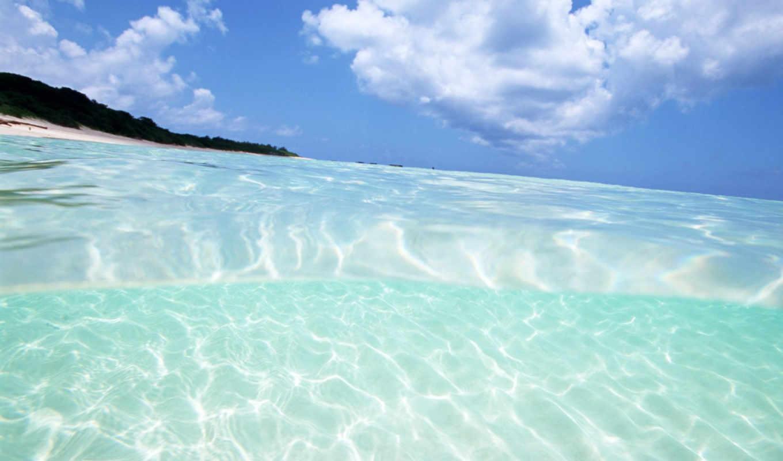 красивые, ocean, море, качественные, even, nevseoboi, моря, самые, бе, могут,
