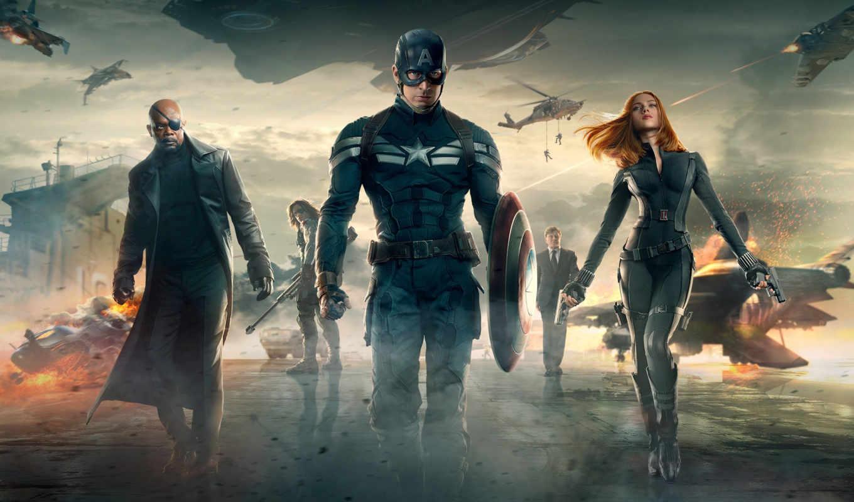 war, captain, america, civil, marvel, winter,