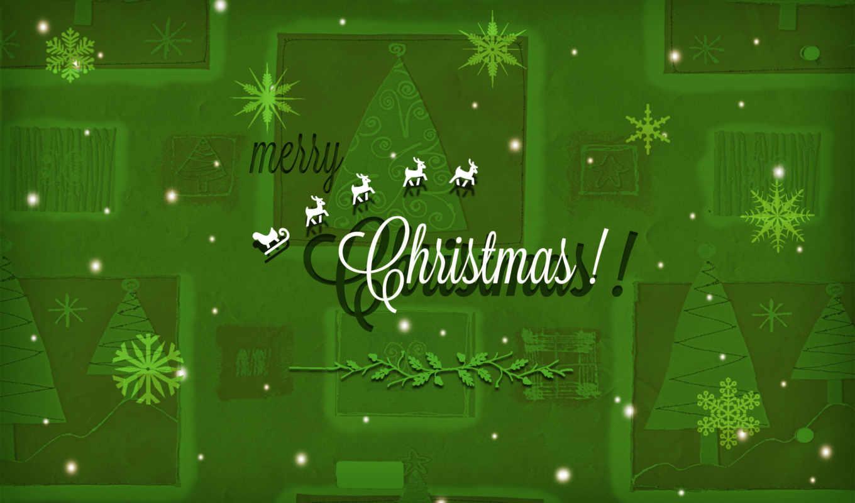 christmas, merry, images, free, you, cover, рождеством,