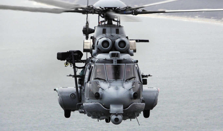 военный, вертолеты, военных, вертолетов, everything, helicopters, вертолет, различных, листь,