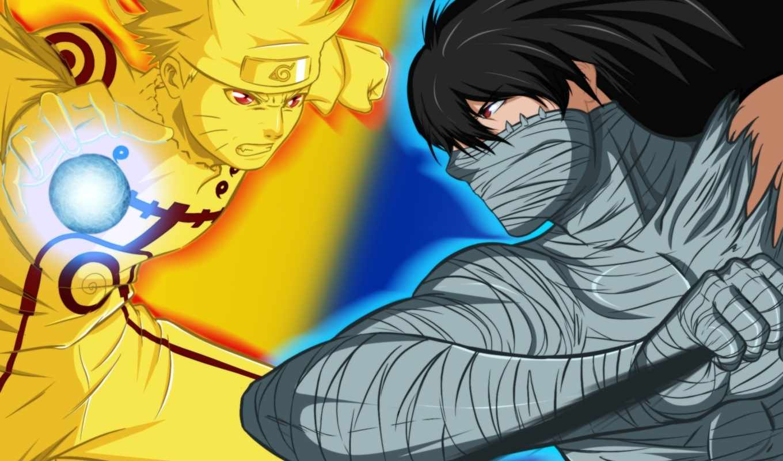 anime,naruto, ichigo, free, desktop, thumbnail, downloads,