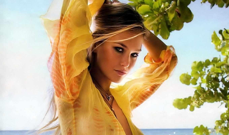 devushki, girls, devushka, девушками, руки, красивые, страница, стоит, подняв,