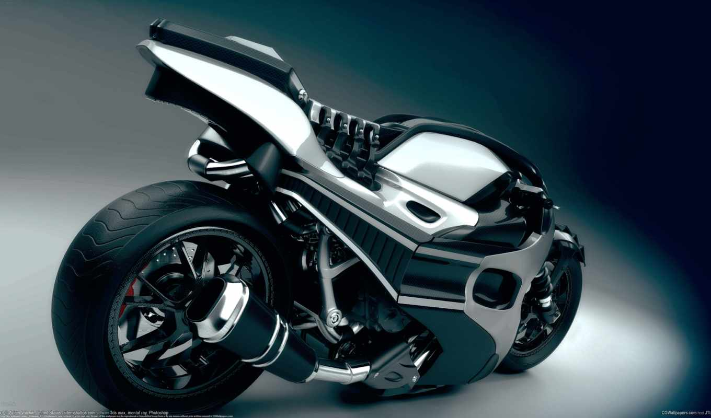 мотоциклы, супер,