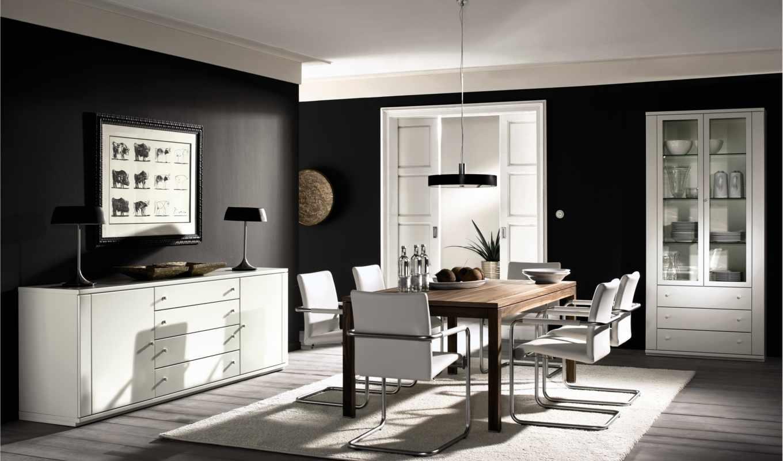 house, комната, стиль, design, интерьер, kitchen, квартира, кухни,