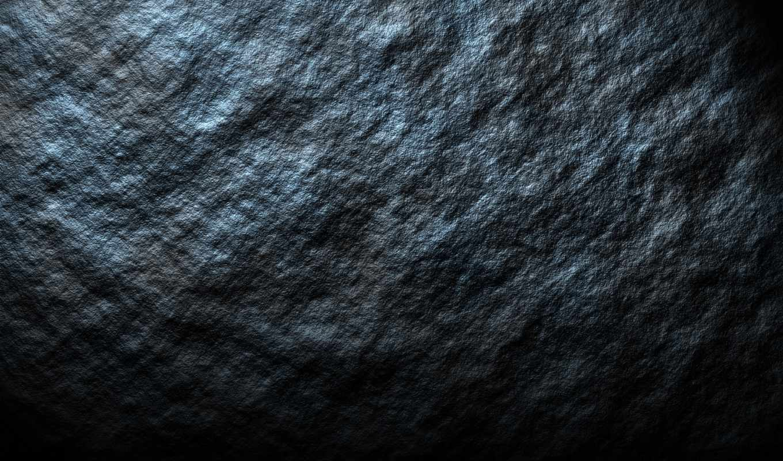 стена, камень, black, block, текстуры,
