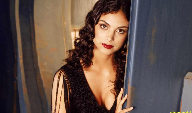 баккарин, morena, baccarin, американская, дочь, актриса, известной, актрисы, очень, родилась,