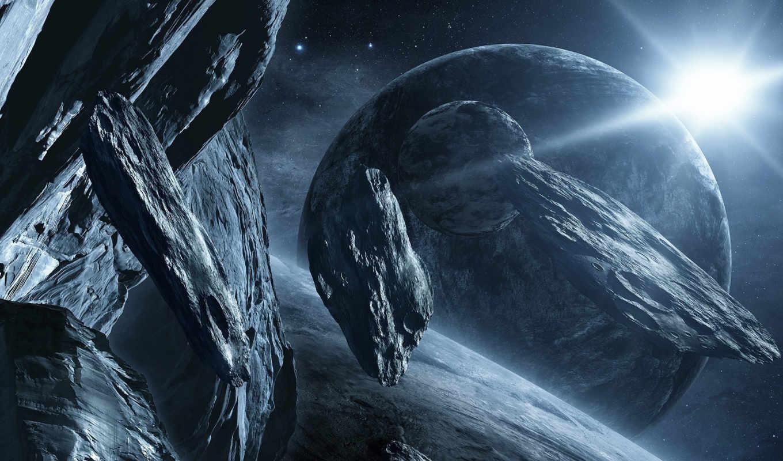 cosmos, метеориты, дек, маугли, que, water, звезды, спорт, красавица, dance, высоком,