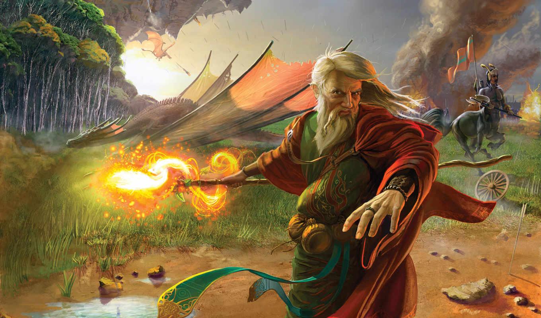 empires, heroes, игры, annihilated, games, игра, видео, чародей, дракон, anihilat, компьютерные, фензи, магия, wallpapere, fondo, помощь,