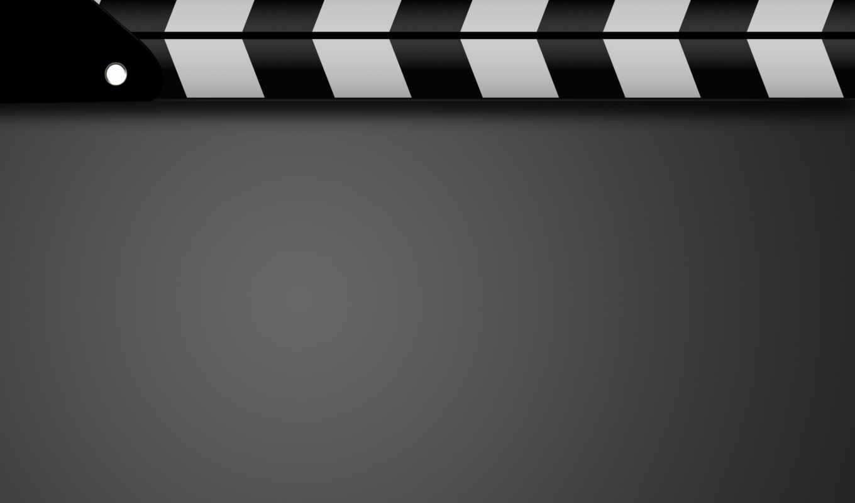 минимализм, креатив, фильм, кино, съёмки, кадры, пробы,