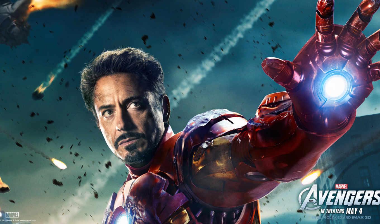 avengers, iron, man, robert, downey, duvar, movie, ironman, resolution, poster, kağıtları, мл, мстители, дауни, marvel, картинку, desktop,