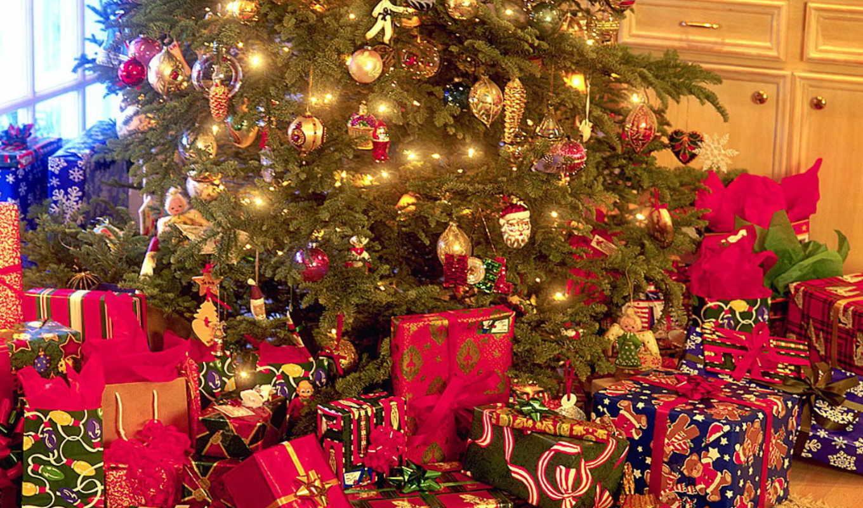 сувениры, christmas, год, new, рождественские, нов,