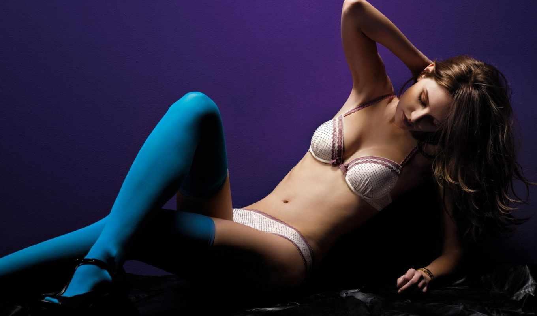 alina, белье, нижнее, ilie, лифчик, lingerie, underwear, models, фон, simple,