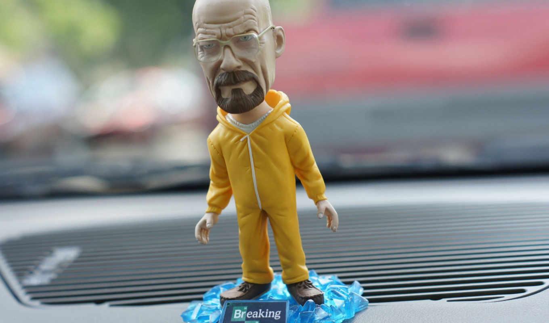 top, heisenberg, latest, tweets,