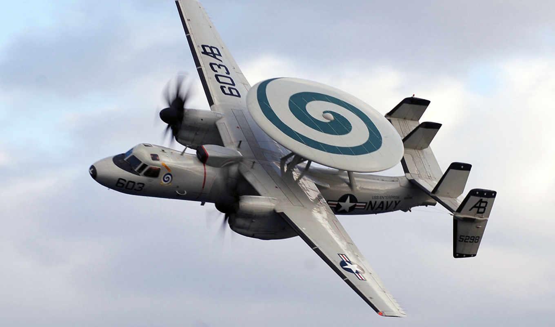 самолеты, самолёт, самолетов, продолжительность, экзотические, военных, views, авиация, небо,