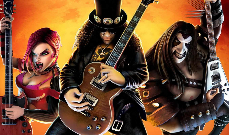 rock, heavy, группы, группу, музыки, слушать, группа, музыка,