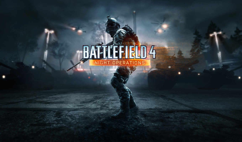 battlefield, расчёты, ночь, дополнение, солдат, игры, кости,