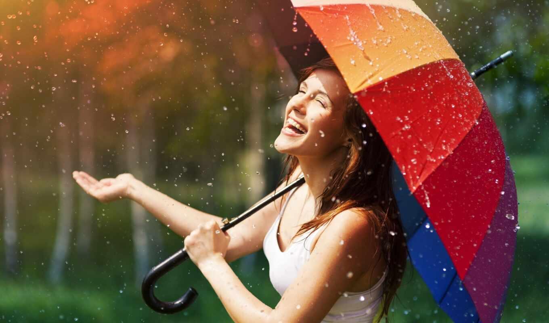 день, birth, дождь, ростов, погода