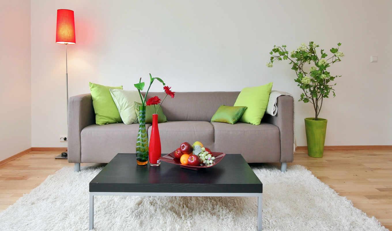 интерьер, дом, дизайн, уютный, стиль, можно, диван, designs, фрукты, desktop, вазы, от, изображение, дома,