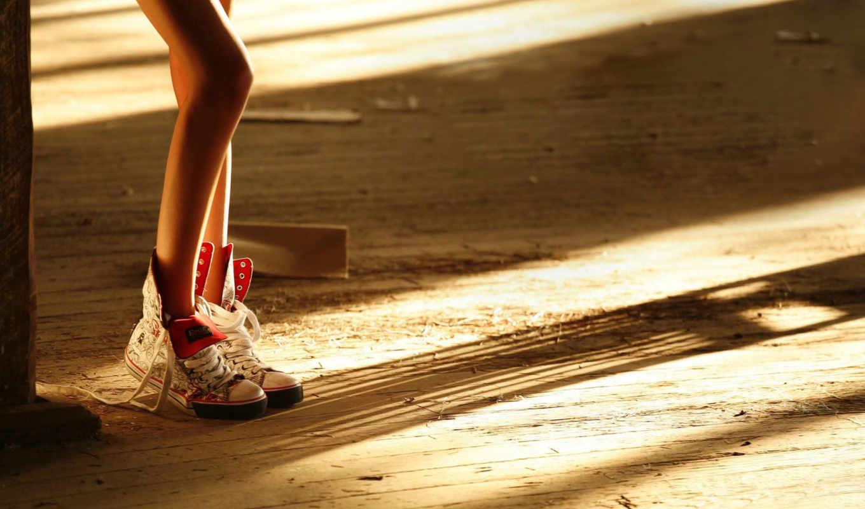 кедах, девушки, девушка, ноги, альбома,